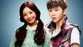 Monstar - korean-dramas wallpaper