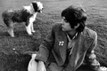 Moo - paul-mccartney photo