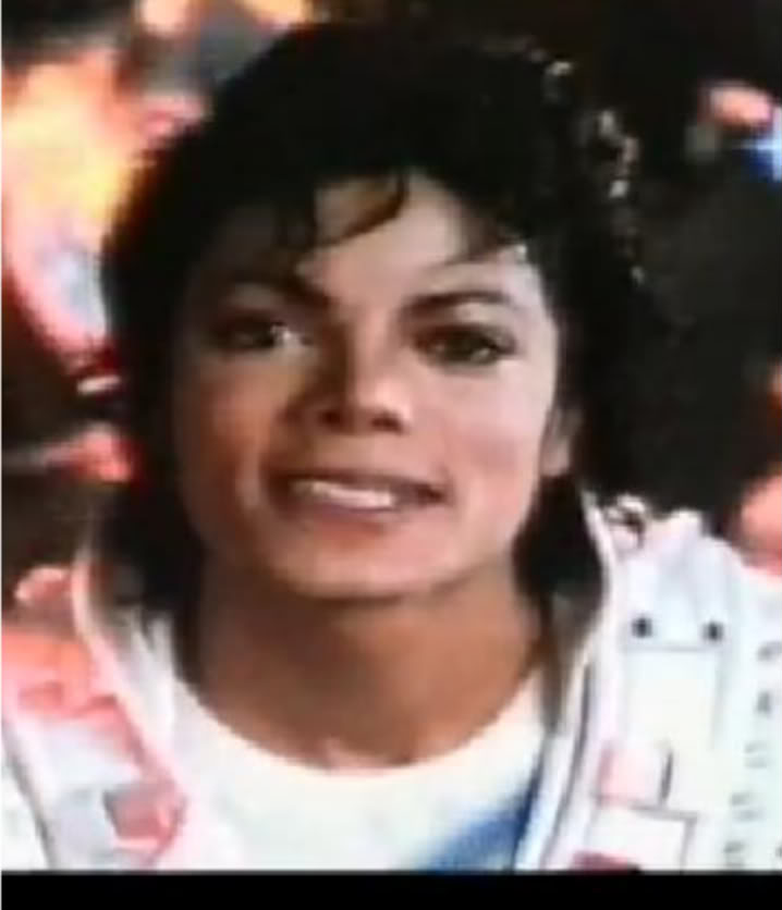 """Moonwalkers Today,Tomorrow,4Life images """"Captain Eo"""" HD wallpaper and background photos"""