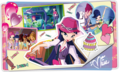 Musa_Collage_Season 5 - the-winx-club photo