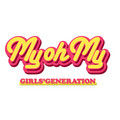 My Oh My  - girls-generation-snsd photo