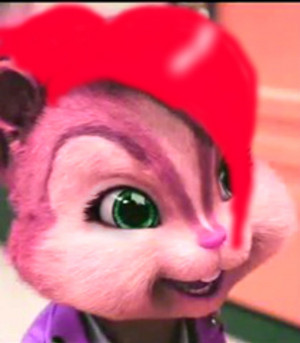 My name's Skye Miller!! Im dying to 加入 the Chipettes!!!!