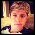 N¡all - niall-horan photo