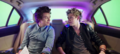 Narry - niall-horan photo