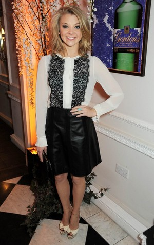 Gordon's And Temperley VIP Launch Party