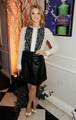 Gordon's And Temperley VIP Launch Party - natalie-dormer photo
