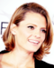 Stana at the Afi Fest,2013 - nathan-fillion-and-stana-katic icon