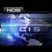 Ncis Theme Folder icon
