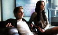 New Images - the-hunger-games photo
