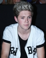 new. niall horan - niall-horan photo