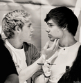 Niam - niall-horan photo