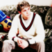 Nialler♡ - niall-horan icon