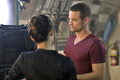 "Nikita 4x02 ""Dead or Alive"" - nikita photo"