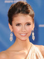 Nina Dobrev Beautiful - nina-dobrev photo