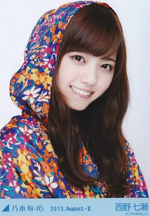 Nogizaka46-image-nogizaka46-36070939-492