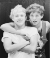 Nou¡s - niall-horan photo