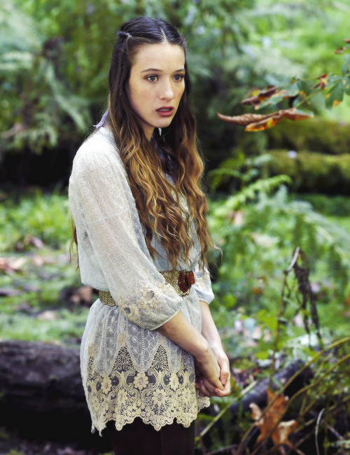 Alice Liddell Avatar