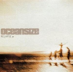 Oceansize: Relapse