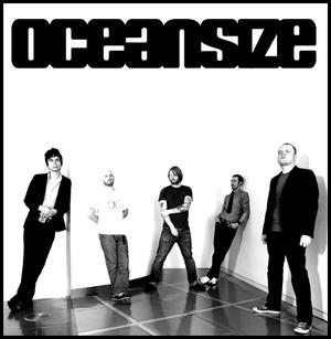 Oceansize