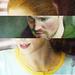 Oliver/Felcity