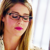 Oliver/Felicity 2x06