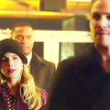 Oliver/Felicity 2x06
