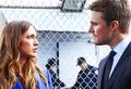 Oliver&Laurel-2x5