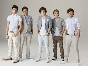One Direction ♡