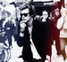 Harry Styles tumblr  - one-direction icon
