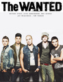 The wanted <3 - one-direction-vs-the-wanted photo