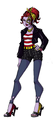 Operetta - monster-high photo