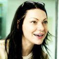 orange is the new black Alex icon