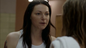 orange is the new black screencaps