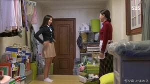 Park Shin Hye The Heirs