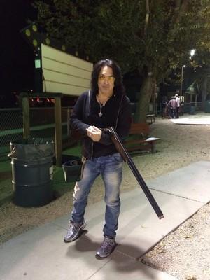 Paul ~November 14, 2013