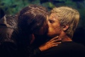 Peeta and Katniss ♬ - peeta-mellark-and-katniss-everdeen photo