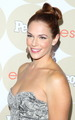 "People's ""Ones To Watch"" Party - October 9, 2013 - amanda-righetti photo"