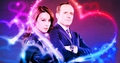 Philinda Wallpaper