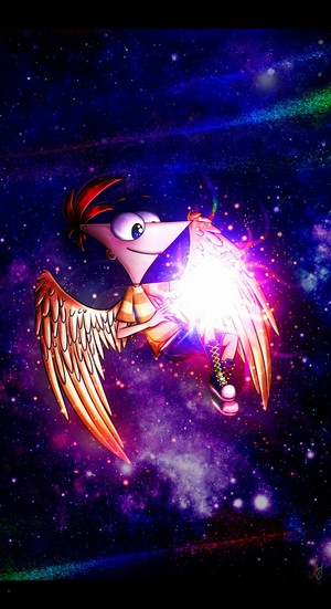 luar angkasa Dreamer