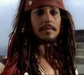 POTC 1                          - pirates-of-the-caribbean photo