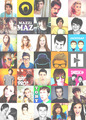 beliebt youtuber's Icons