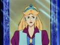 Princess Zelda - cartoons photo