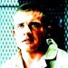 Lincoln Burrows-Pilot - prison-break icon