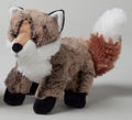 Raccoon - stuffed-animals photo
