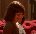 "Rachel - ""You Are a Woman, I am Man"" - rachel-berry photo"