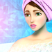 Princess Hadley - random icon