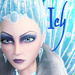 Snow Queen - random icon