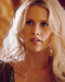 Rebekah Mikaelson | 1.06 Obst of the Poisoned baum