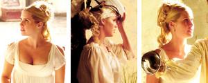 Rebekah Mikaelson + 'the Originals' episode stills