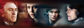 Red Lights banner - cillian-murphy fan art